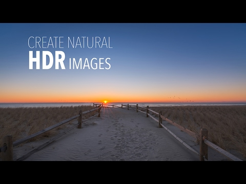 Images of nature hdr