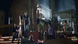 Kylie Minogue - More more more (VJdustin 2013 edit)