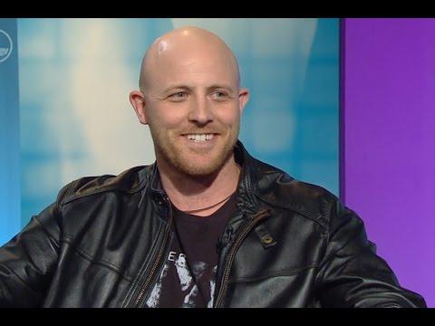 Wesley Impact! TV - Hope through media