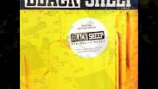 Black Sheep - Strobelight Honey ( David Morales Remix )  HD.