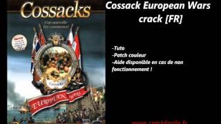 Cossack European Wars Crack [FR]