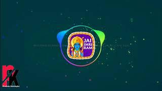 Mere Bharat ka baccha baccha Jai Shri Ram bolega dj ank jbp  no.9630048979