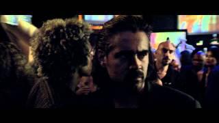 Скачать Miami Vice Deux Flics A Miami Bande Annonce VF
