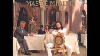 1. Cuando Te Acuerdes De Mí - Marco Antonio Solís
