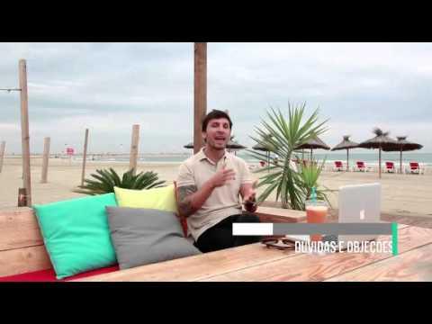 Bruno Marketing Digital