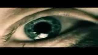 La misteriosa muerte de Juan Pablo I - Documental