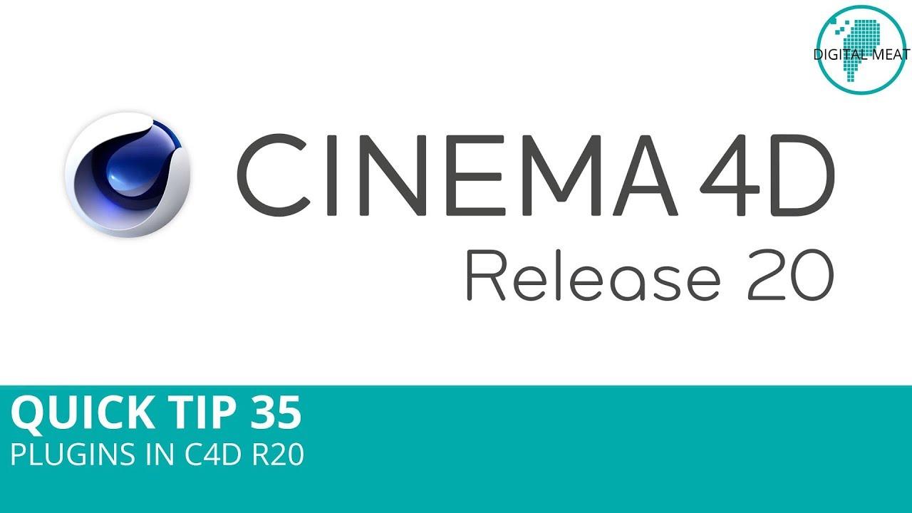 Octane render cinema 4d crack torrent | Cinema 4D Tutorial