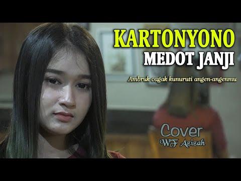 kartonyono-medot-janji-(cipt.-denny-caknan)-~-cover-wf-azizah