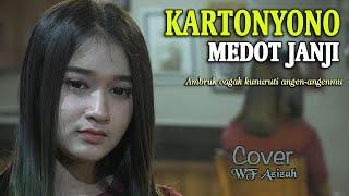 kartonyono-medot-janji-cipt-denny-caknan-cover-wf-azizah