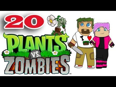 Игра Кубезумие 2 Война зомби Кубезумие 2 Wiki