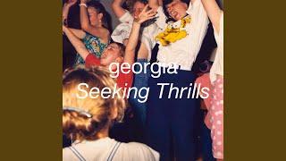 Gambar cover About Work The Dancefloor