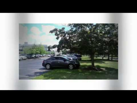 Dk Auto Sales >> Dk Auto Sales Summer Car Care