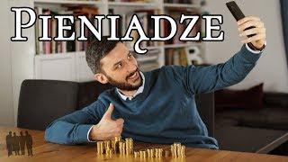 Czy gentlemanowi wypada rozmawiać o pieniądzach? – Czas Gentlemanów