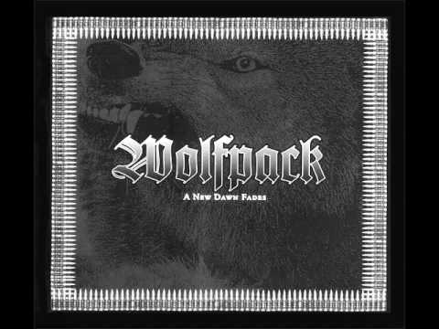 Wolfpack - Living Hell