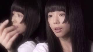 8/16 リリースのdropメジャーデビューシングル 【星のない夜だから/帰っ...