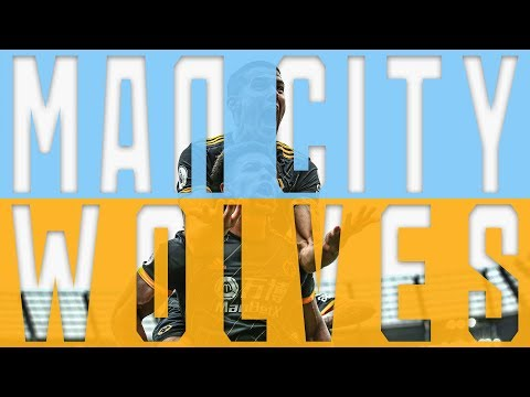 wolves-stun-the-etihad!-manchester-city-0-2-wolves-|-alternative-highlights