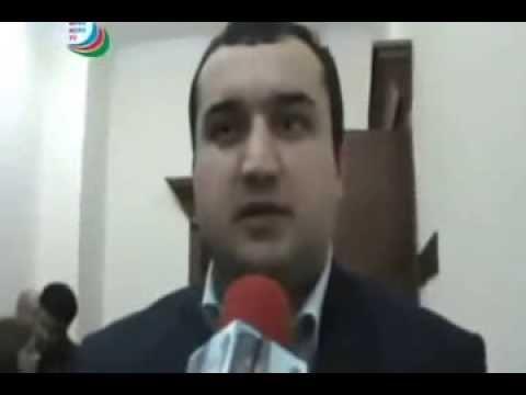 Qaya Əliyevin Baku News TV-yə Yaşar Nurinin vəfatı ilə bağlı müsahibəsi