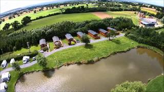 Beaconsfield 360 view New HD