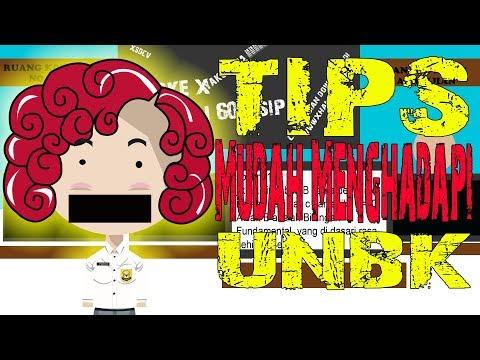tips-mudah-menghadapi-unbk-untuk-sma-ma-smk-smp-dan-mts-|-*bukan-bocoran-soal-#un-#animasilucu