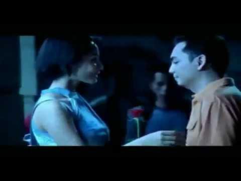 Dewa 19   Risalah Hati Original Clip   YouTube