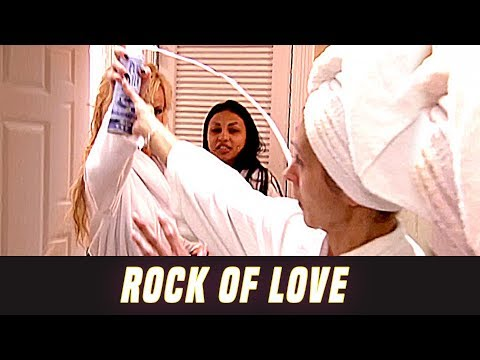Child's Play | Rock Of Love Bus | Episode 8 | OMG!RLY?