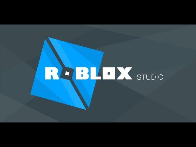 Roblox Tutorial: Cách Tạo GamePasses Cho Game Của Bạn Trong Roblox Studio!!! #1