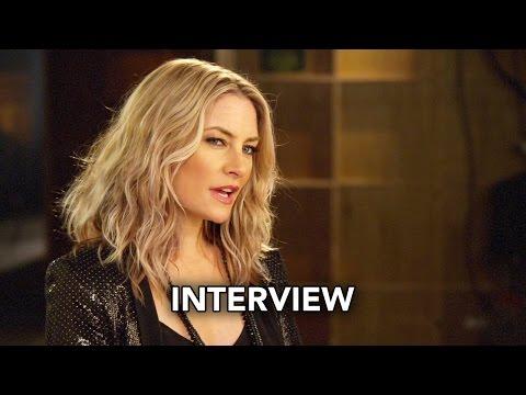 Riverdale The CW Mädchen Amick  HD