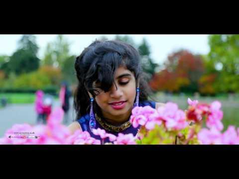 Pooparikka Neeyum | Outdoor Songs |Saree Ceremony  |T.Vinusaa | Arcreation