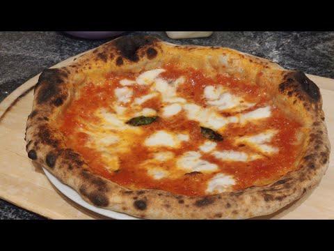 🔴 Come Fare La Pizza In Casa Come In Pizzeria🔴