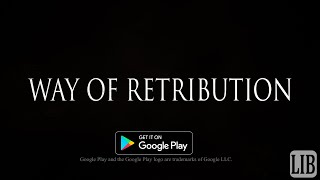 Way of Retribution: the Awakening
