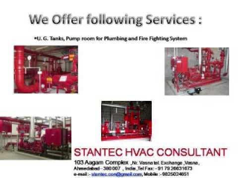 535  Multidrop comunication HVAC Consultant 9825024651