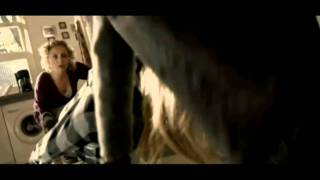 Exorcismus (The Possession Of Amy Evans) (2010) Trailer