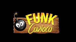 Alexandre e Bobô :: Abertura da Roda de Funk ao vivo em Bangu (RJ)  :: Áudio Disponível