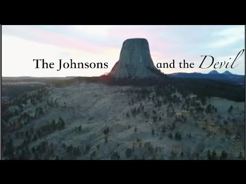 the-johnsons-and-the-devil