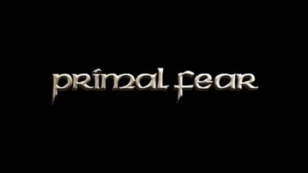 primal fearin metal youtube