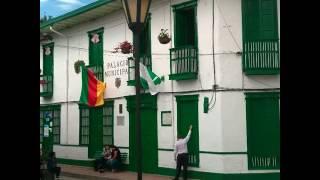 Municipio de Concepción