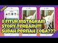 8 Fitur Baru Instagram Story #4