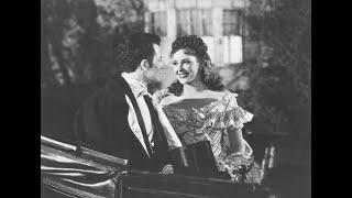 Video Centennial Summer (1946) download MP3, 3GP, MP4, WEBM, AVI, FLV Oktober 2018