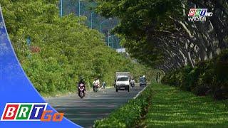 TP. Vũng Tàu: Nhiều tuyến đường, khu đô thị sẽ được đặt, đổi tên đường | BRTgo