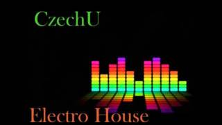 Electro House Best Mix 2012 Vol.3