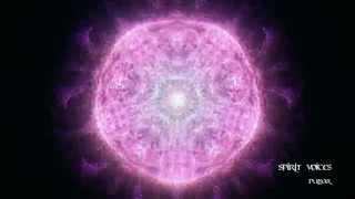 Pulsar - Spirit Voices