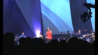 Download Mp3 Fariz Rm - Susi Belel - Live At Java Jazz Festival 2011