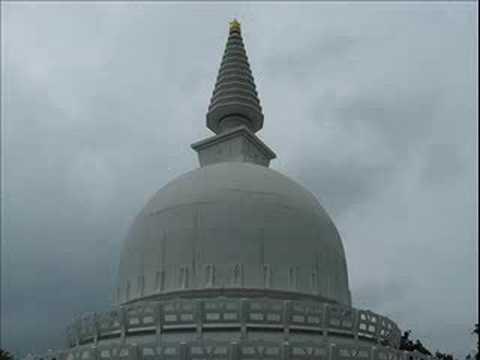 Namo Tassa Bhagavato Arahato Sama Sambuddhassa