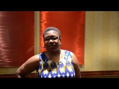 LBHS Tours LLC Testimonial