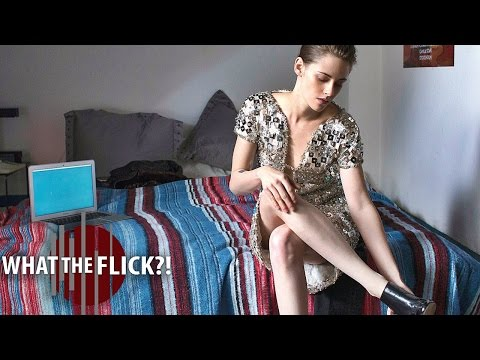 Personal Shopper - Official Movie Review