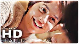 OUR FRIEND Official Trailer (2021) Dakota Johnson, Jason Segel Movie HD