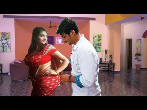 Sagi Chachi Se Pyar   आज तुम्हारे अंकल घर पर नहीं है   Love With Akeli Aunty Full Love Story