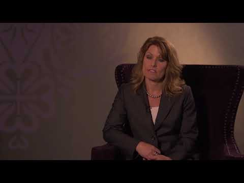 Pamela Hess, Chief Financial Officer, Jacksonville Ministry Market