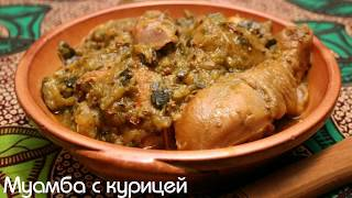 Самые вкусные блюда мира!! часть 1