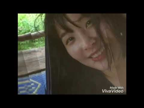 IN LAO - YouTube